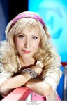 High School Musical 2008-2009