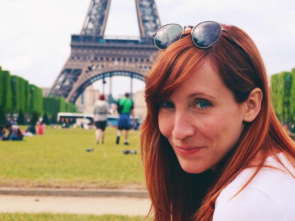 Blog / news   Annika Herlitz   Musical theatre and voice actress ...